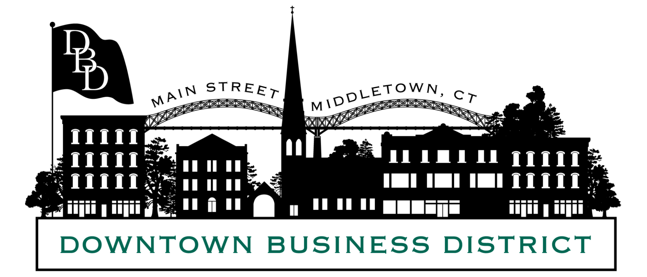 Downtown Business District