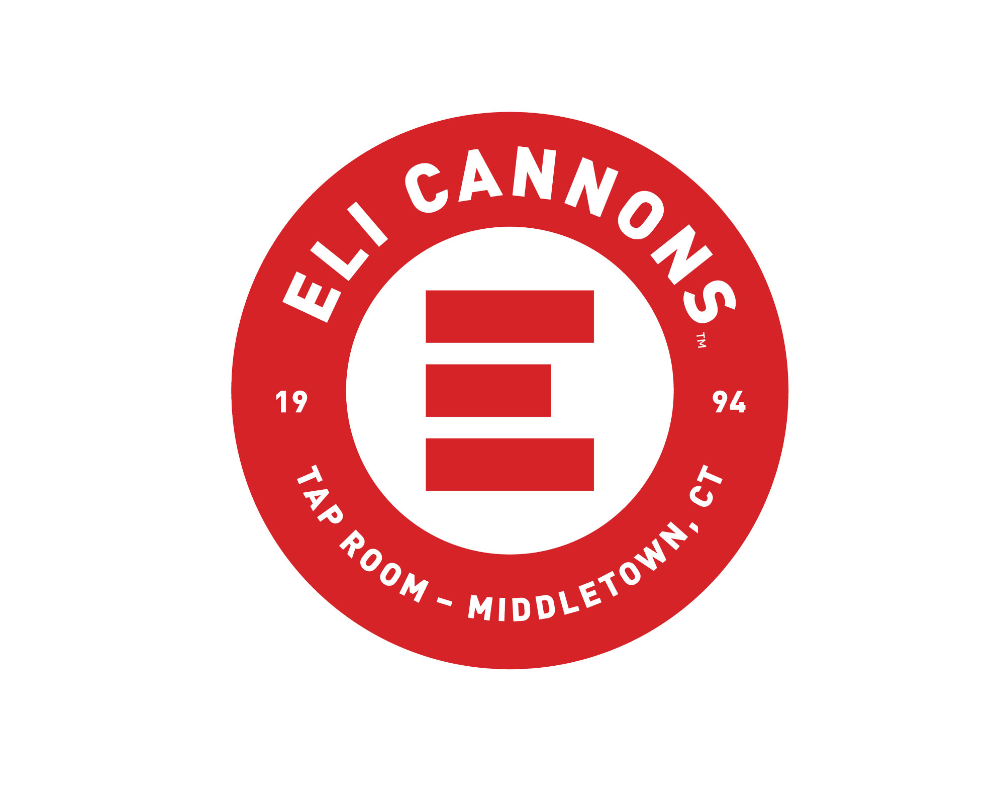 Eli Cannons Tap Room
