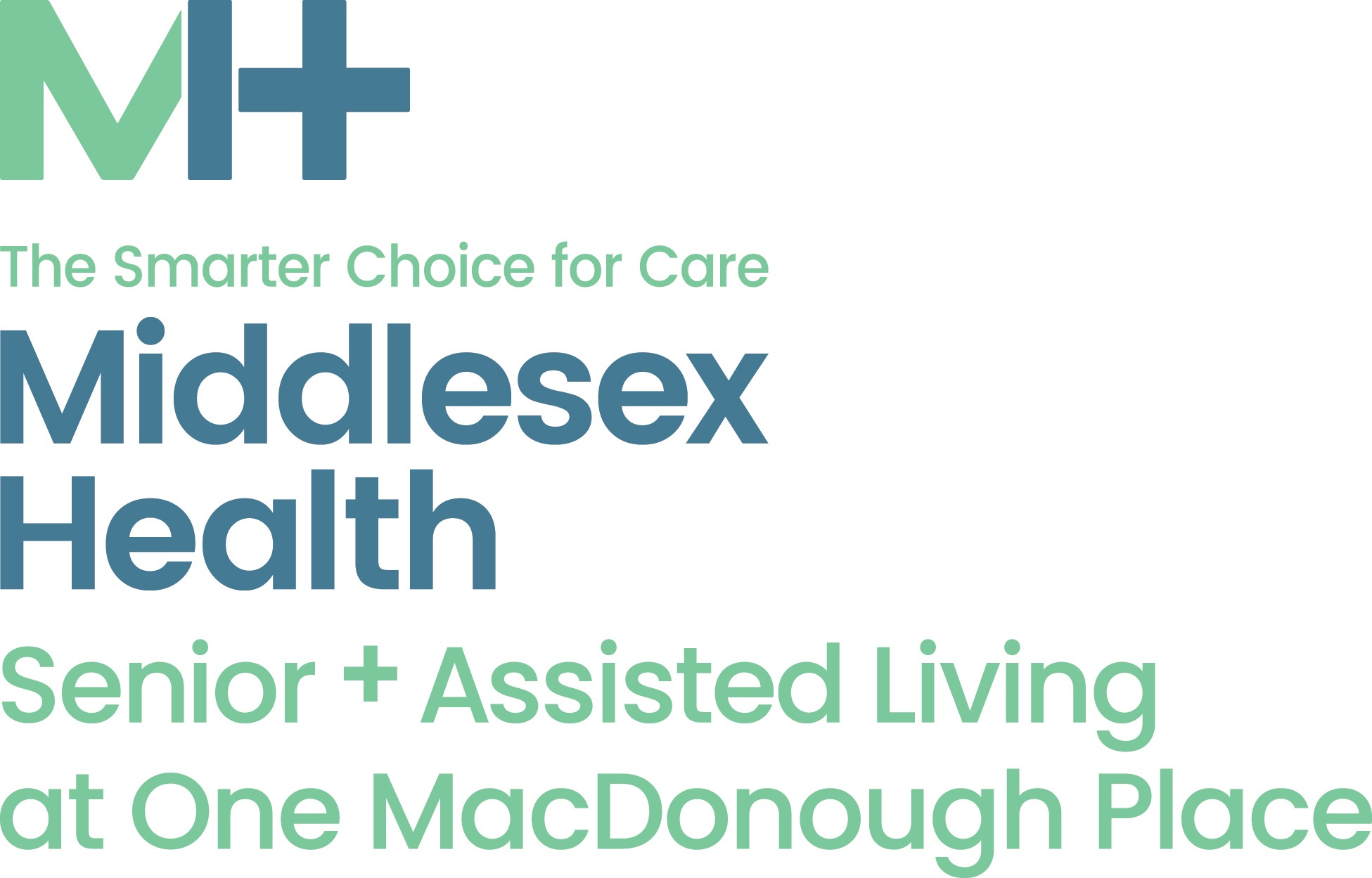 Middlesex Health at One MacDonough Place