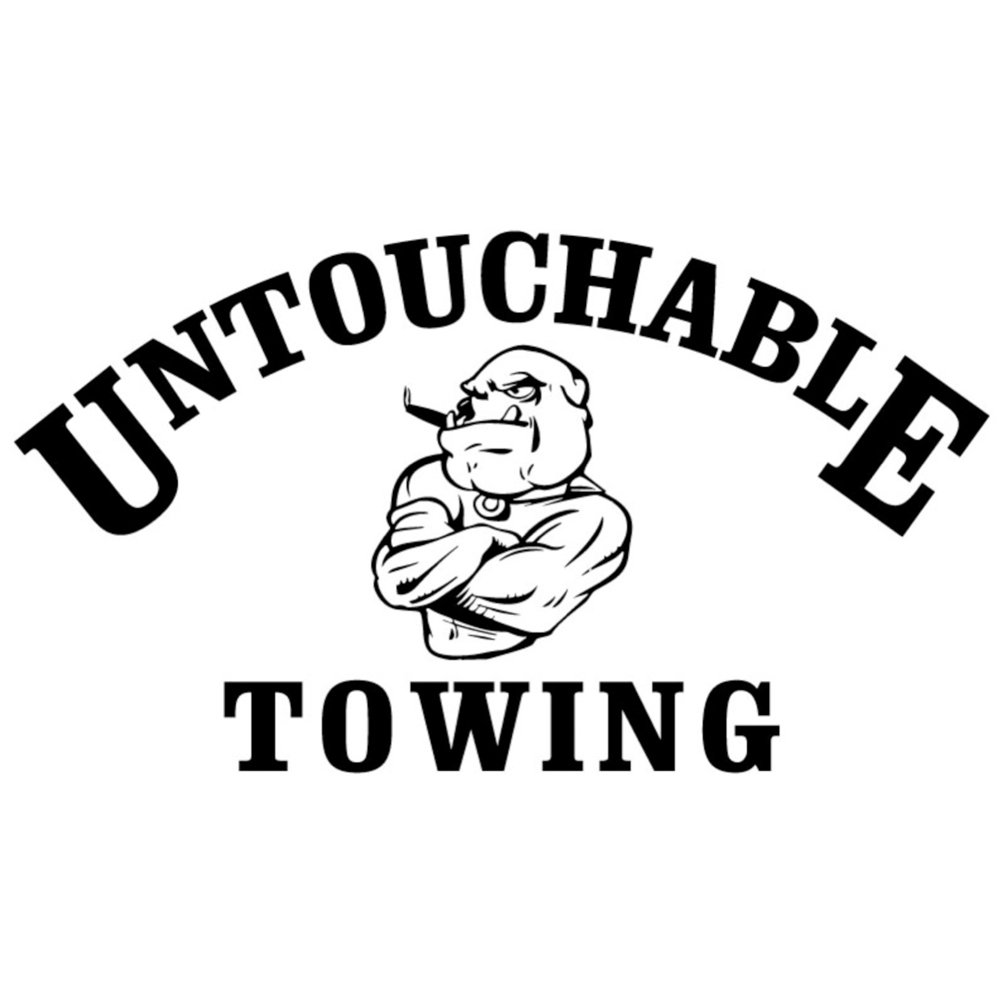 Untouchable Towing