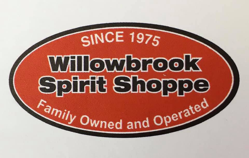 Willowbrook Spirit Shoppe
